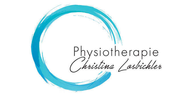 Christina Losbichler Physiotherapie St. Peter/Au
